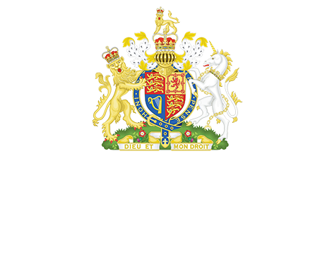 REEVAS-ROYAL-WARRANT_Web