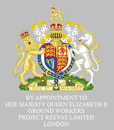 royal_warrant_home_tint