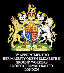 royal_warrant_home_tint