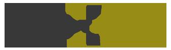 Project_Reevas_logo_small_web